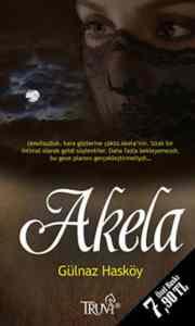 Akela (Cep boy)