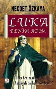 Luka Benim Adım