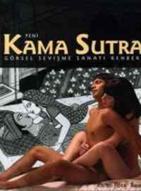 Yeni Kamasutra