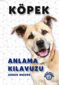 Köpek Anlama Kılavuzu