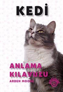 Kedi Anlama Kılavuzu