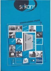 Sekans Sinema Yazıları Seçkisi-3 Kısa Film