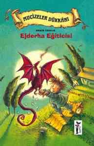 Ejderha Eğiticisi -Mucizeler