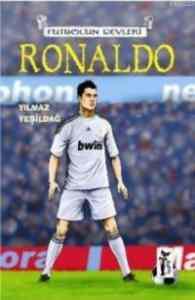 Futbolun Devleri-Ronaldo