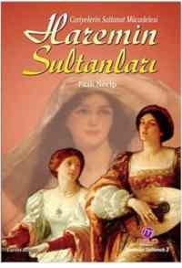 Haremin Sultanları