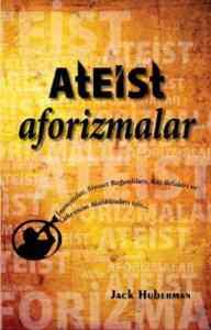 Ateist Aforizmalar