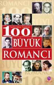 100 Büyük Romancı