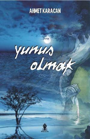 Yunus Olmak