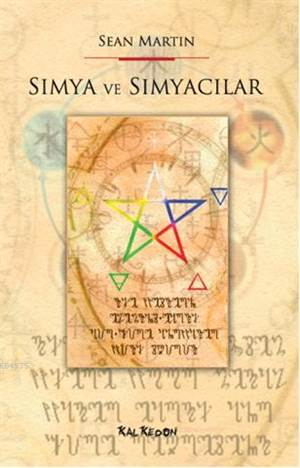 Simya ve Simyacılar