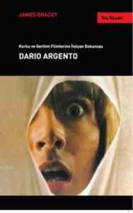 Dario Argento Korku ve Gerilim