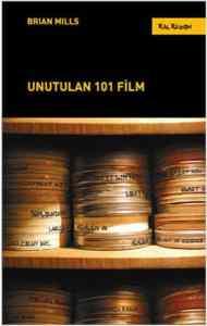 Unutulan 101 Film