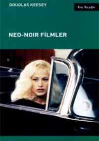 Neo-Noir Filmleri