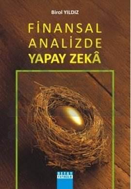 Finansal Analizde Yapay Zeka