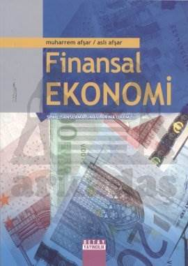 Finansal Ekonomi
