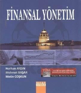 Finansal Yönetim - Büyük