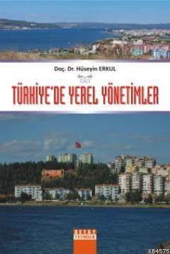 Türkiyede Yerel Yönetimler