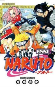 Naruto 2: En Kötü Müşteri