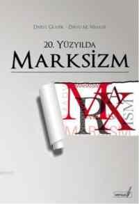 20.Yüzyılda Marksizm