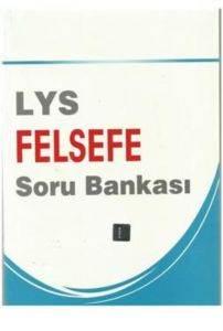 Özdebir Lys Felsefe S.B.