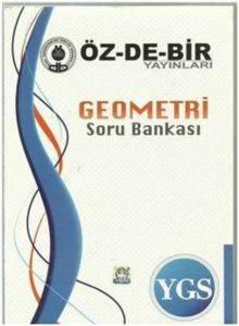 Özdebir YGS Geometri S.B.