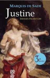 Justine Erdemin Felaketleri