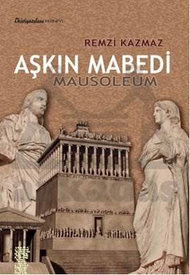 Aşkın Mabedi Mausoleum
