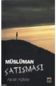 Müslüman Çatışması