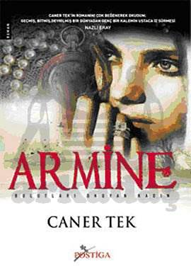 Armine
