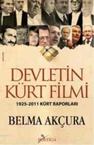Devletin Kürt Filmi
