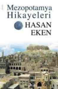 Mezopotamya Hikayeleri
