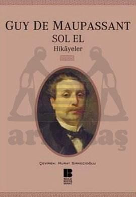 Sol El
