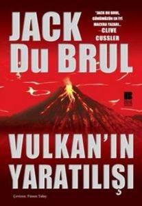 Vulkan'ın Yaratılışı