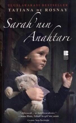 Sarah'nın Anahtarı