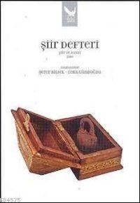 Şiir Defteri; Şiir Ve Hayat 2009