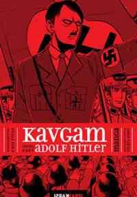 Kavgam (Manga)