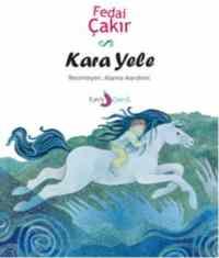 Kara Yele
