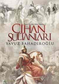 Cihan Sultanları
