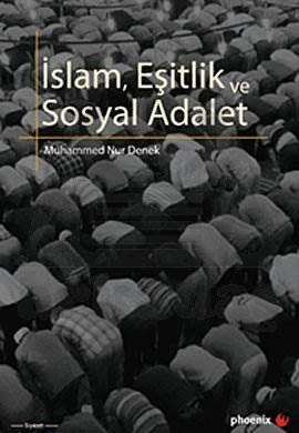 İslam, Eşitlik ve Sosyal Adalet