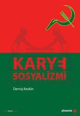 Karye Sosyalizmi