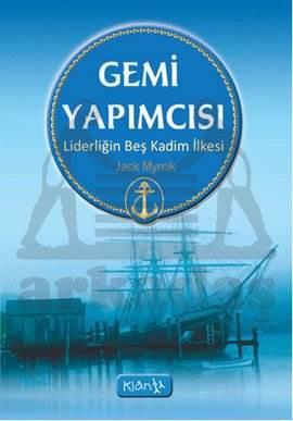 Gemi Yapımcısı - L ...
