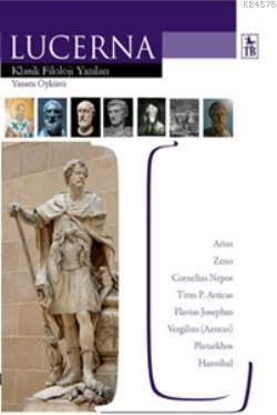 Lucerna; Klasik Filoloji Yazıları