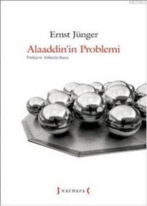 Alaaddinin Problemi