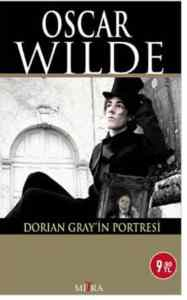 Dorian Gray'in Portresi Cep Boy