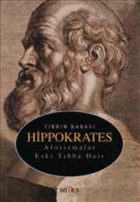 Tıbbın Babası Hippokrates