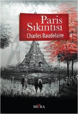 Paris Sıkıntısı