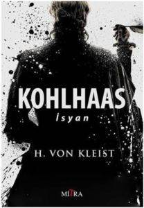 Kohlhaas İsyan