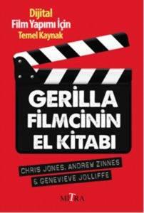 Gerilla Filmcinin El Kitabı