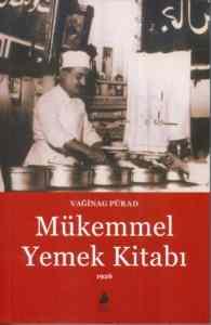 Mükemmel Yemek Kitabı 1926