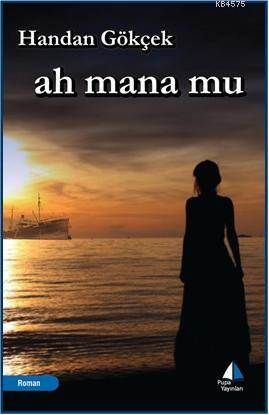 Ah Mana Mu