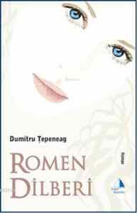 Romen Dilberi